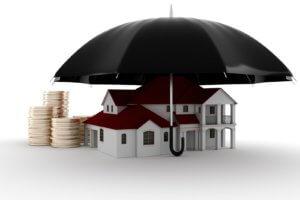 Цена страхования