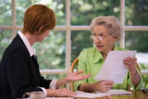 Условия, которые позволяют разделить наследство среди родственников