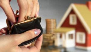 Оформить кредит без первоначального взноса