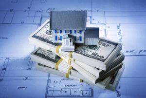 Как купить имущество