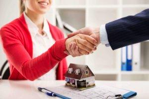 Ограничения на операции с объектом недвижимости