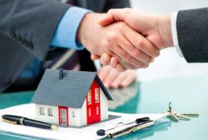 Минусы обращения к агентствам недвижимости