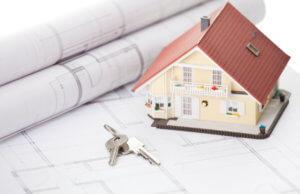 Популярные агентства элитной недвижимости