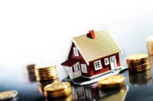 Право не платить налог на недвижимость