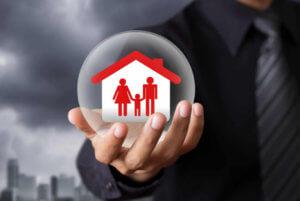 Плательщик кредитов и страхование
