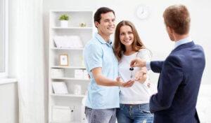 Сдача квартиры без посредников