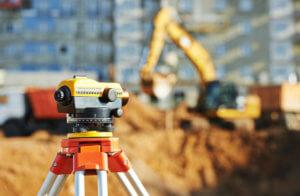 Кадастровые работы при покупке и продаже недвижимости
