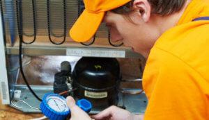Мероприятия по обслуживанию холодильника для экономичной работы