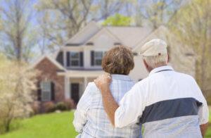 Сокращение сроков кредитного договора для пенсионеров
