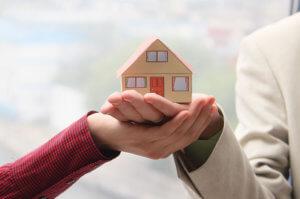 Пакет документов для социальной помощи на жилье