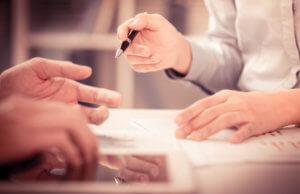 Заключение предварительного договора купли и продажи квартиры