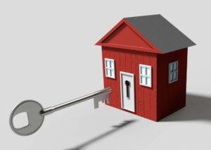 Ухудшение жилья госслужащим намерено
