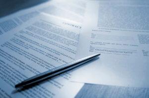 доп соглашение об изменении цены договора образец