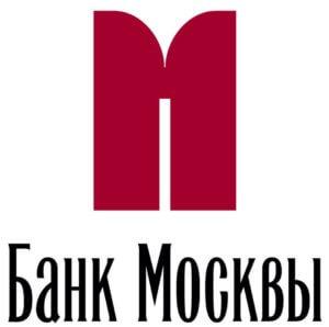 банк москвы рефинансирование ипотеки