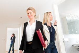 Преимущественные права при выкупе муниципального помещения