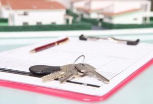 Восстановление дубликата документов на дом в случае потери