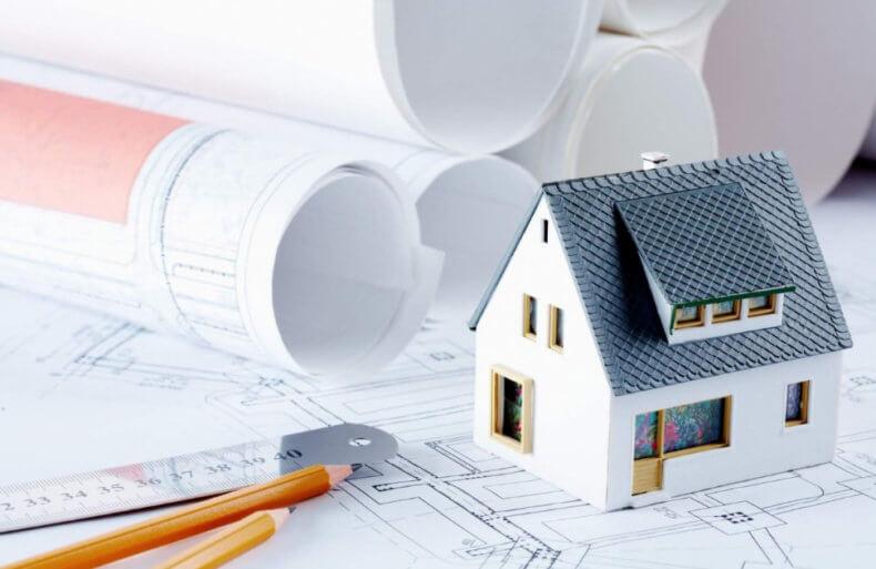 Договор на оформление аренды