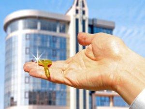 банк открытие ипотечный кредит