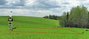 объединение земельных участков с разным разрешенным использованием