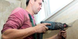 проведение шумных ремонтных работ по законодательству