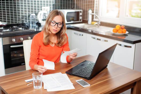 Как получить компенсацию за оплату ЖКХ