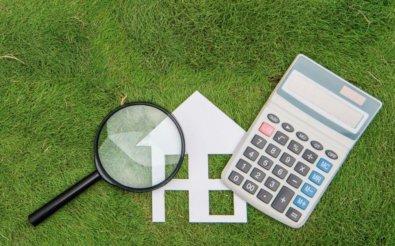 Оценка кадастровой стоимости