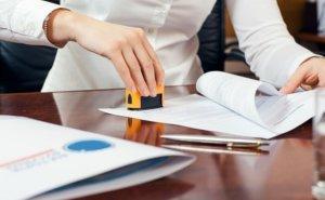 Регистрация прав на недвижимое имущество