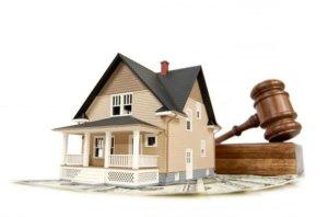 Назначение помещения по законодательству