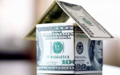 Валютная ипотека в РФ