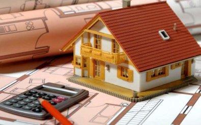 Государственная кадастровая недвижимость