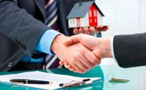 Особенности междугороднего обмена жилья
