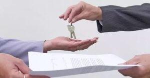 Грамотное составление договора аренды позволит избежать недоразумений между владельцем недвижимости и арендатором