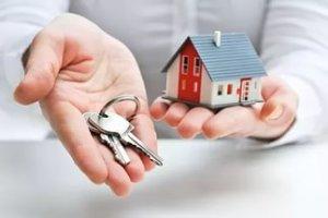 Аренда жилья через посредников грозит солидной суммой комиссионных