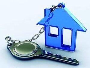 Аренда - сделка съема недвижимости на определенный период