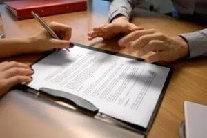 Право собственности на имущество появляется у арендатора после внесения полной выкупной цены, не зависимо от того, на какое время был заключен договор