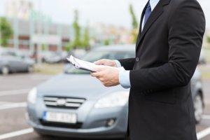 Лизинг предполагает аренду имущества с последующим возвратом или выкупом