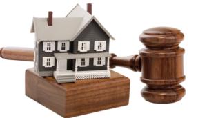 Арбитражный суд защищает права дольщиков