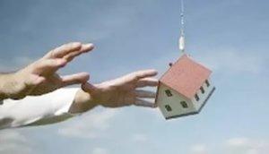 Риски финансовых потерь, угрожают ли они дольщикам?