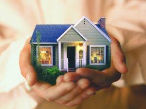 Дарение недвижимости - все ли мы знаем об этой процедуре?