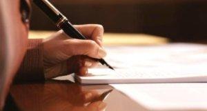 Дарение между родственниками - особенности сделки