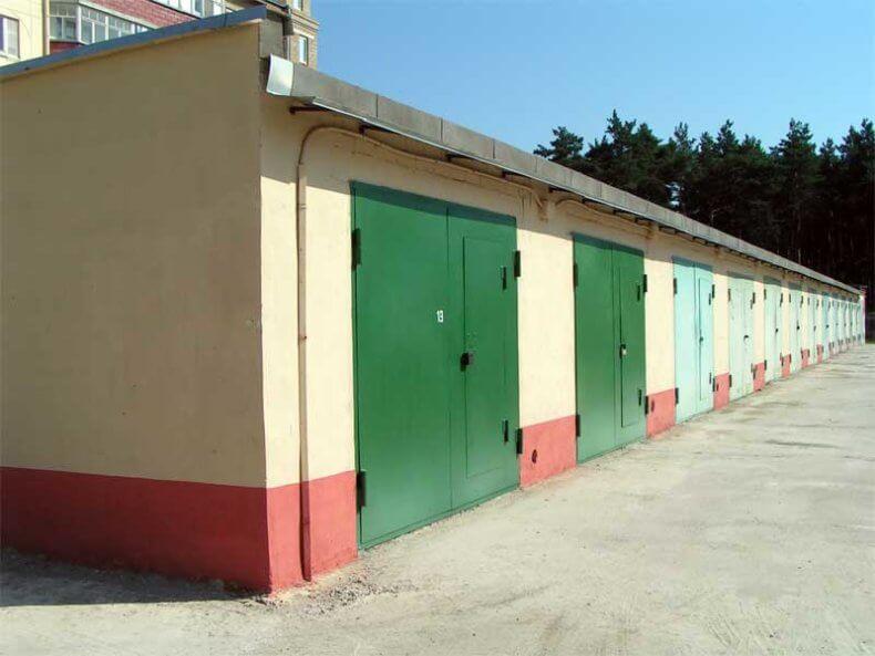 При составлении договора некоторые пункты являются обязательными, необязательные условия аренды гаража позволят уточнить мелочи, которые могут стать причиной возникновения спорных ситуаций