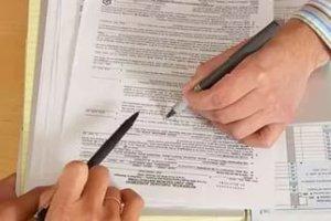 Ознакомиться с существенными условиями договора дарения следует затем, чтобы избежать возникновения недоразумений при оформлении процедуры