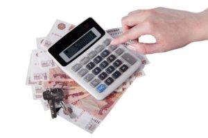 От уплаты налогов на принятый дар не освобождаются посторонние и дальние родственники дарителя