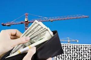 Долевое строительство всегда связано с некоторыми рисками