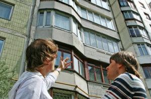Путей получения информации о собственнике квартиры есть немало
