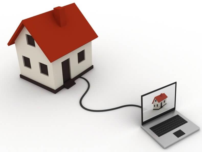 Получить сведения о владельце помещения можно обратившись в соответствующие организаци