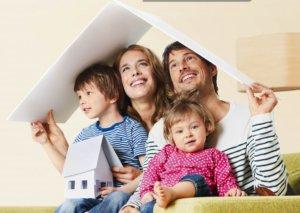 Льготы по ипотеке для молодых семей ориентированы, в первую очередь, на малообеспеченные слои населения
