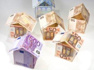 От какой оценки имущества должен рассчитываться налоговый платеж