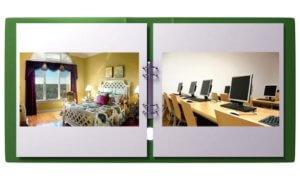 Перевод жилого помещения в нежилой фонд производится после предоставления соответствующих документов и на основании решения, принятого соответствующими органами