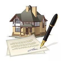 Не зарегистрированный объект недвижимости фактически не является собственностью его владельца